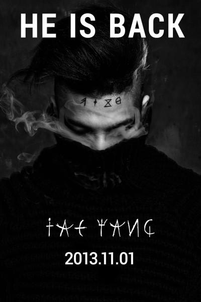 TAEYANG-–-TEASER-PIC-2