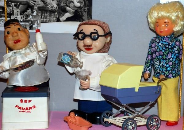 фото американских игрушек восьмидесятых годов вкусная