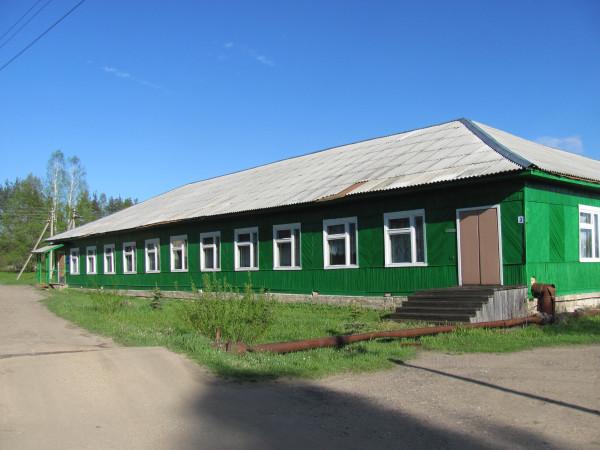 8 детская поликлиника саратов регистратура телефон