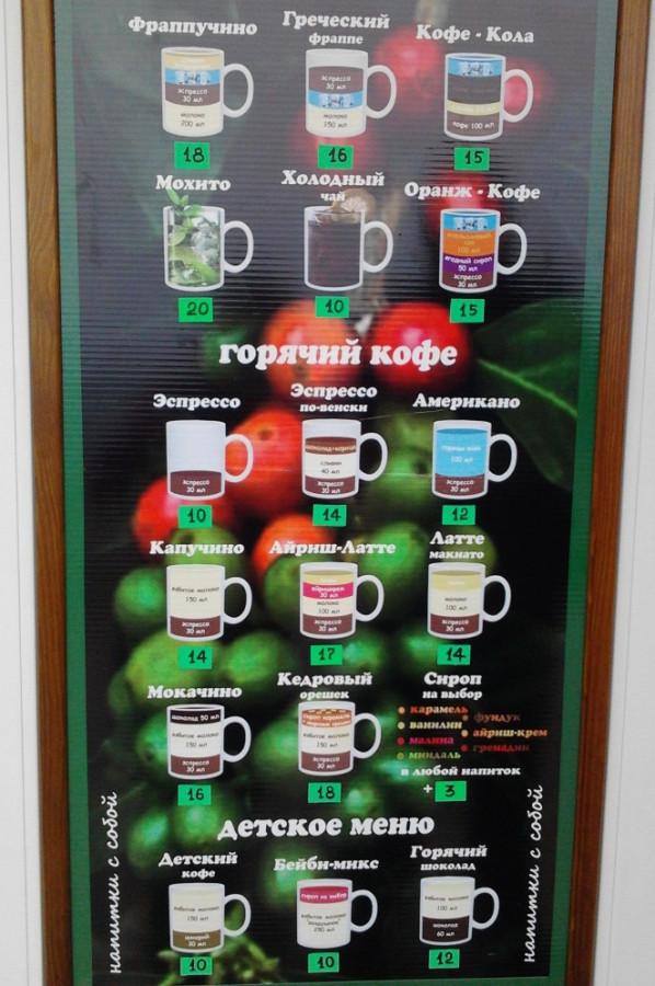 coffe-santa-Barbara