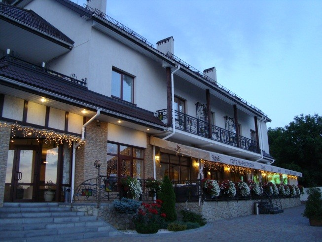 lvov-status-otel
