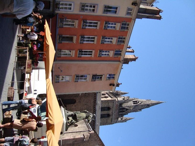 sant-Andre-place-marche-grenoble (1)