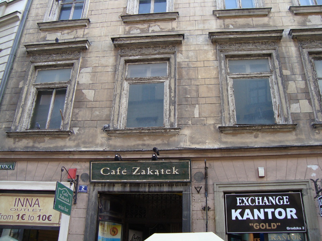 krakow-cafe-zlatek