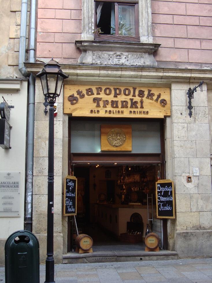 Krakow-staropolskie-trunki-napitki