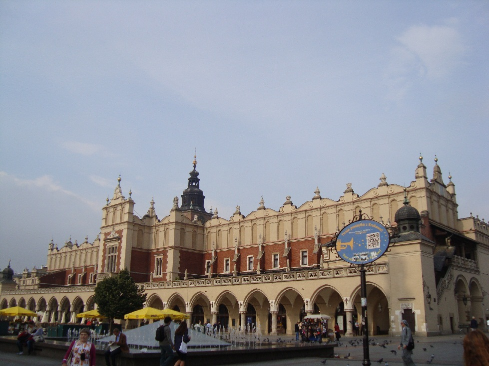krakow-ploscha-rinok