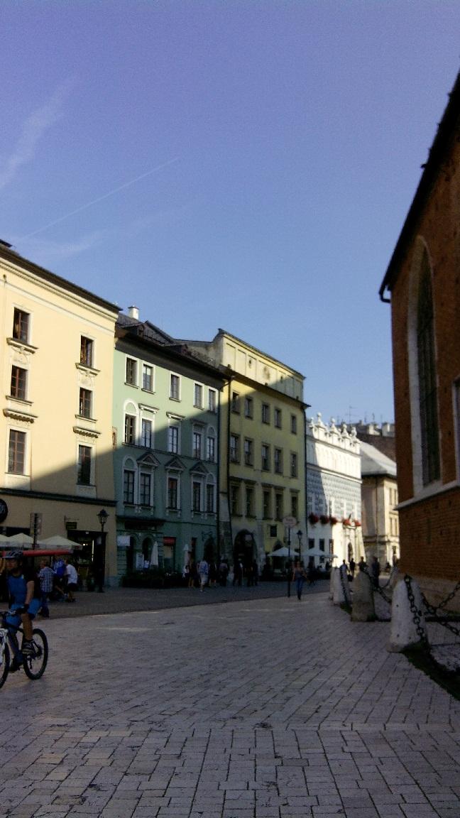 krakow-ulochki-stare-misto