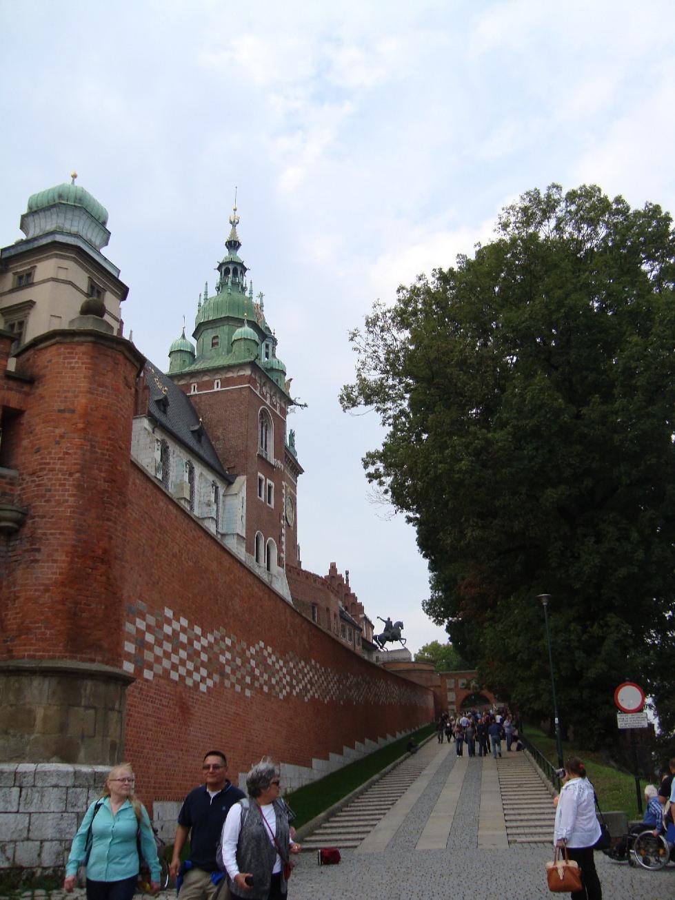 krakow-wawel-2