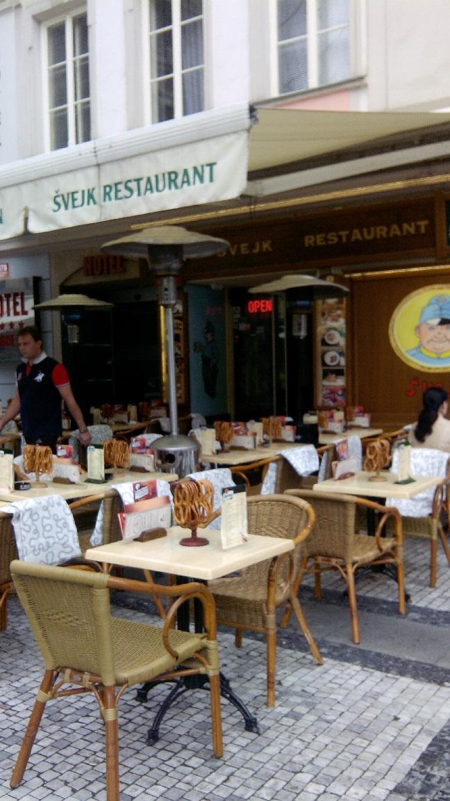 praga-restoran-shveik-bubliki-oplata