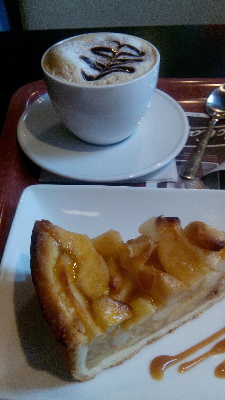 praga-mac-tuolette-pai-coffe