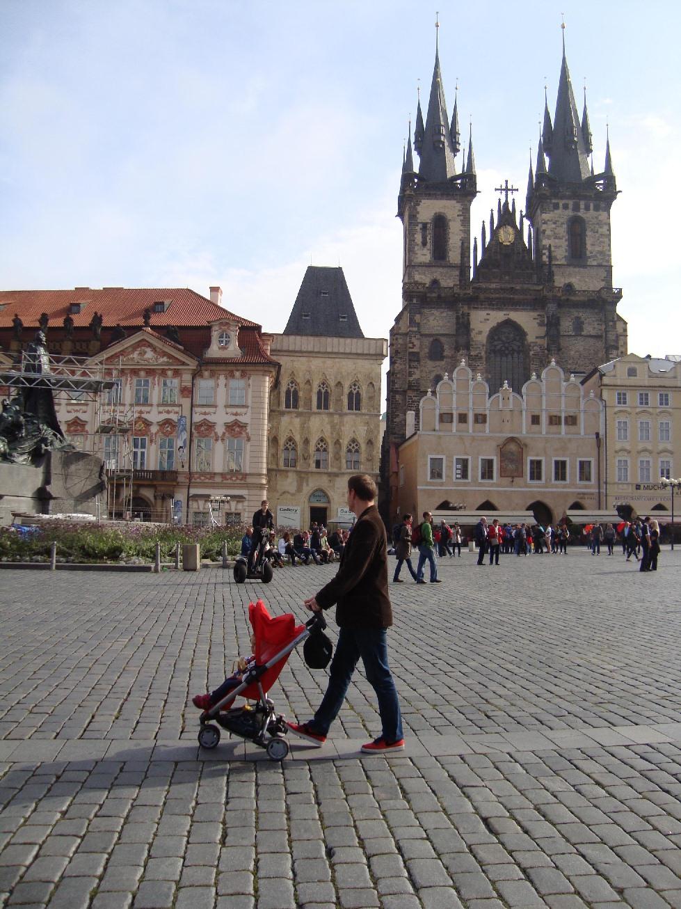 krakow-detskya-kolyaska-stil