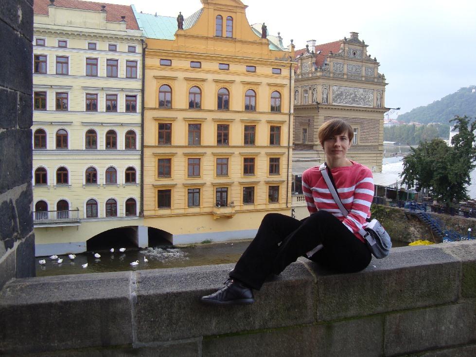 Praga-Karlov-Most-Alya