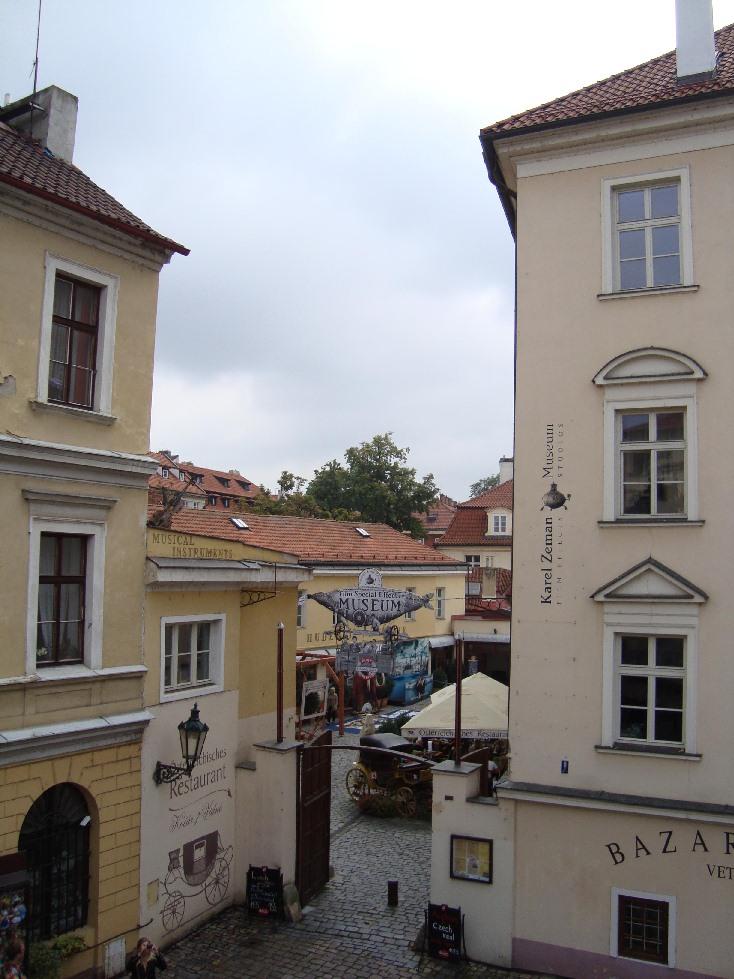 Praga-Karel-Zeman-Museum-film-effects-ctudios