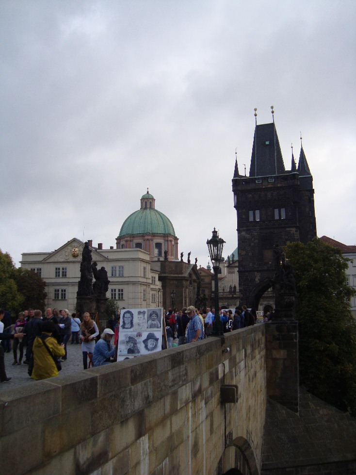 Karlov-Most-podarki-souvenirs