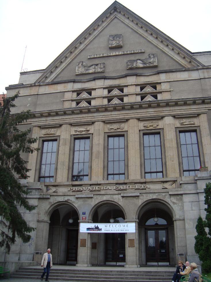 Praga-kralov-universitet-pravovoy-fakultet