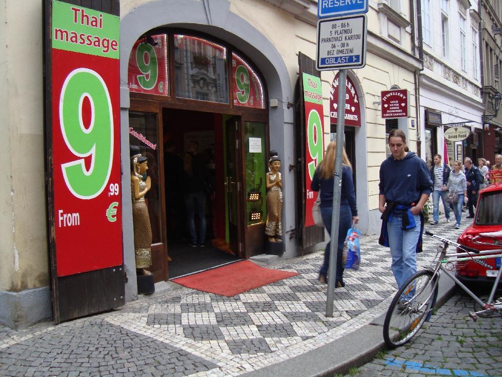 Praga-Mostecka-taiskiy-massage-10e