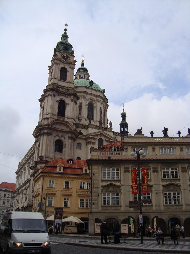 Praga-Sobor-Svyatogo-Nikolaya