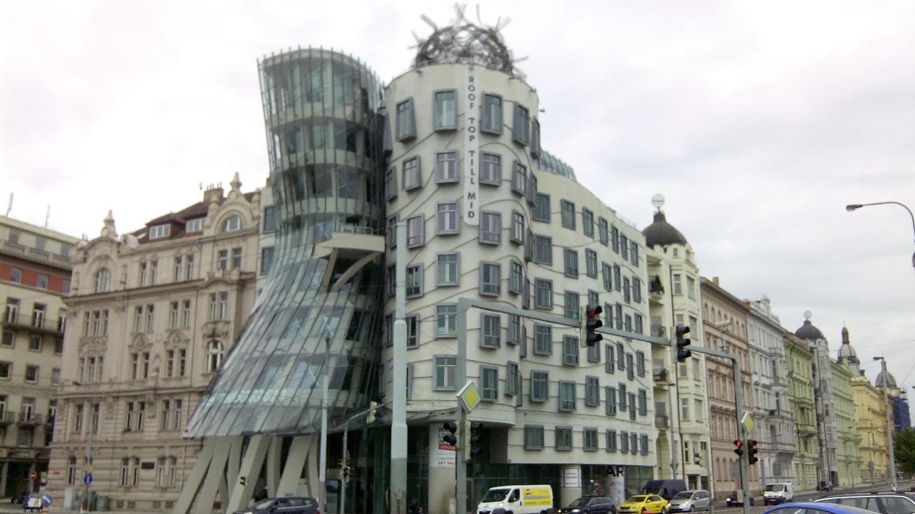 praga-tancuyuschiy-dom-dancing-house.kpg