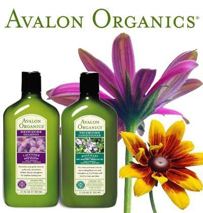 avalon_organics