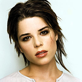 neve campbell ties the knot oh no they didnt
