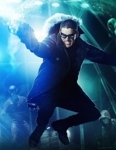 captain-cold-the-flash.jpg