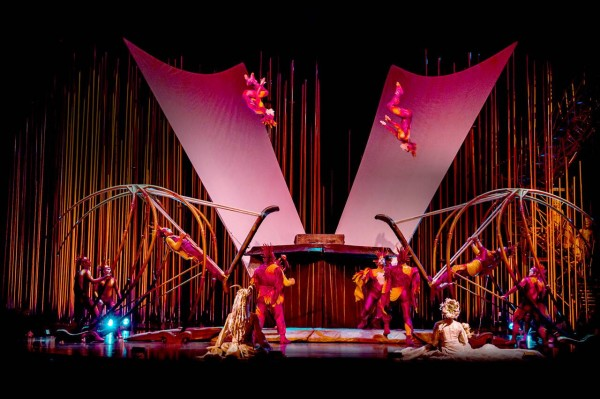 varekai-act-russian-swing.jpg