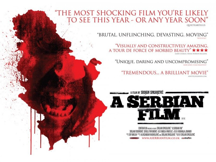 A Serbian Film_10