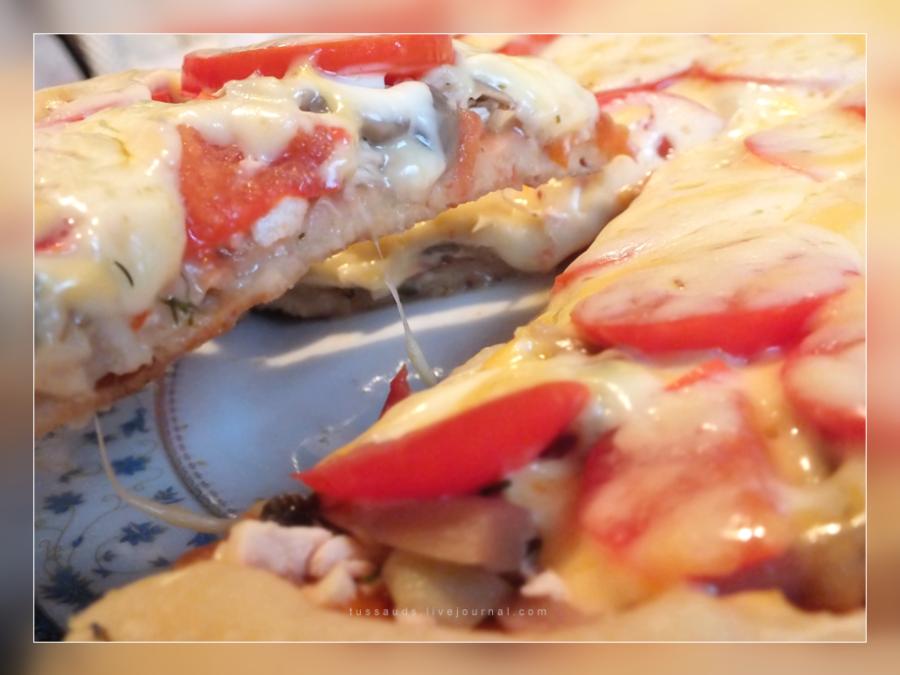 pizza_1_hf