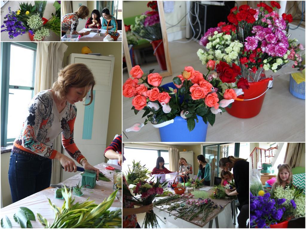 workshop flowers6