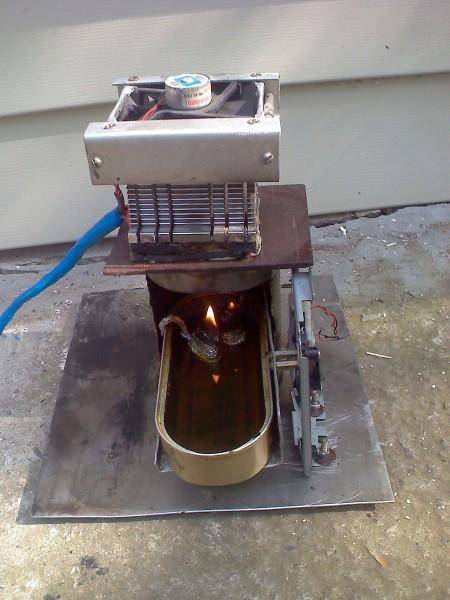 термо-генератор2