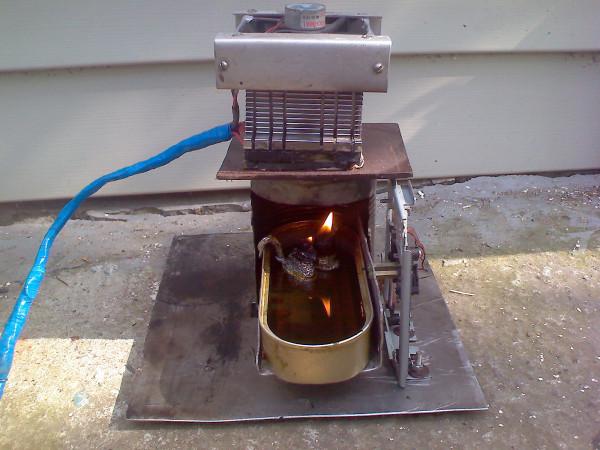 термо-генератор4