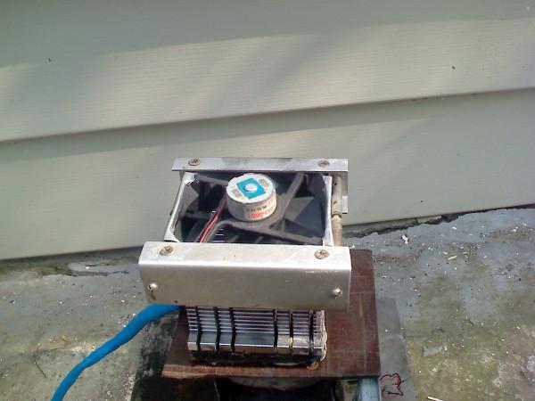 термо-генератор_пельтье