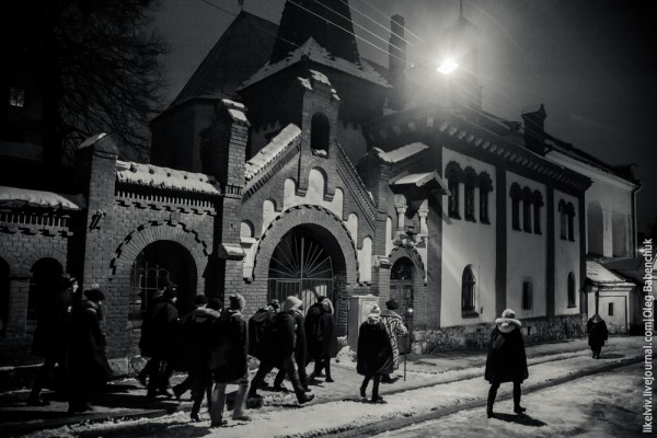 lviv9