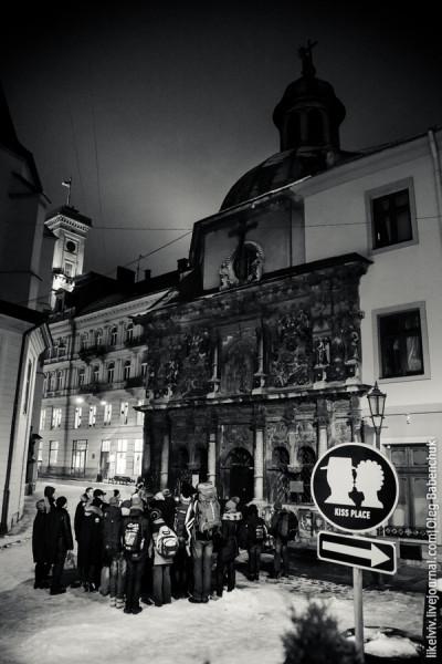 lviv21