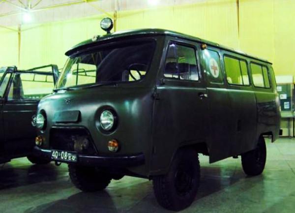 автомобили4