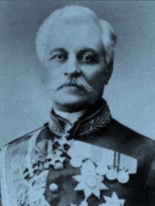 Тодор Николов Минков (2)