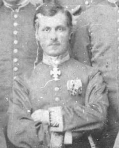 minkov1871