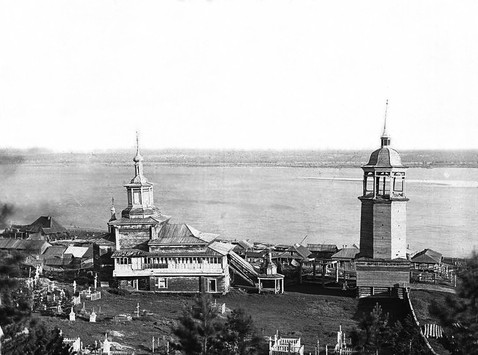 олекминск-начало-хх-века