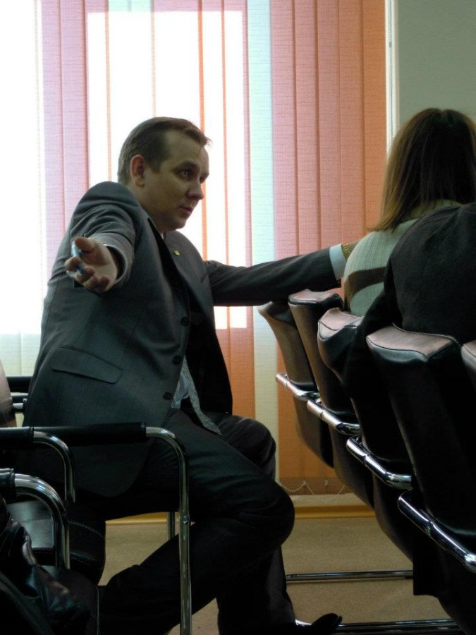 Суханов КМБШ