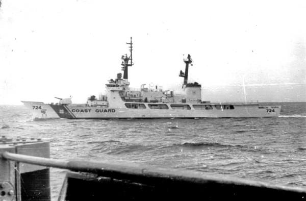 Безымянн-48