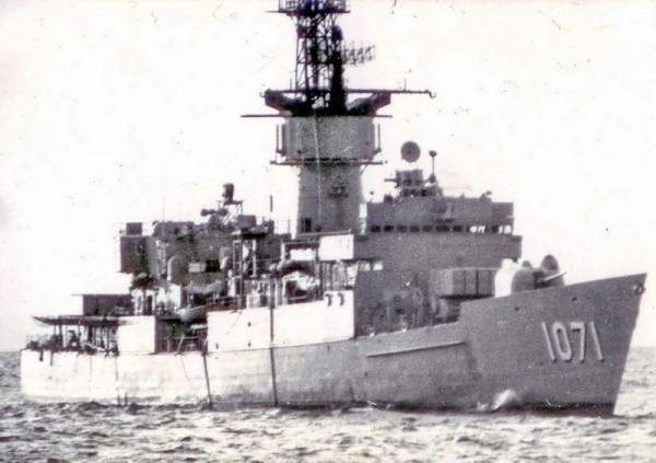 Безымянн-56