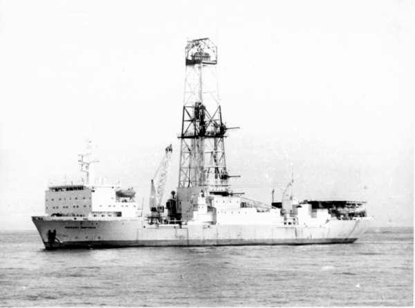 Безымянн-61