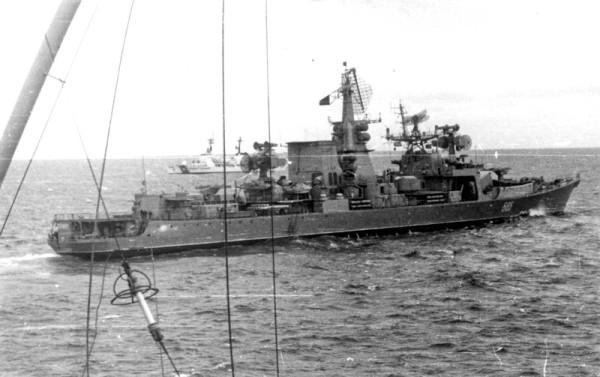 Безымянн-72