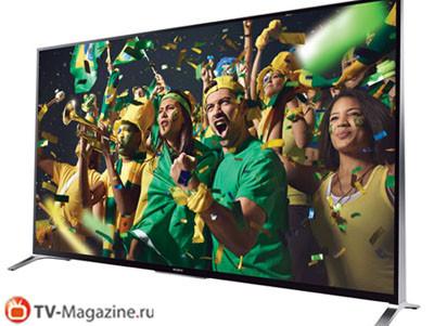 Novie-4K-televizori-Sony-2014-goda