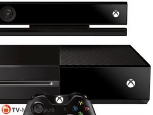 Obnovleniya-Microsoft-dly-novih-konsoley-Xbox-One-300x225