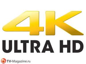 Itogi-2013-samie-popularnie-4K-televizori-300x225