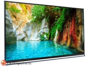 Ceni-na-novie-televizori-Panasonic-2014-goda-300x225