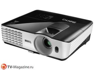 Novie-Full-HD-3D-DLP-proektori-BenQ-TH681-300x225