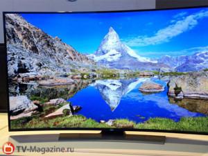 Ceni-na-novie-televizori-Samsung-2014-goda-300x225