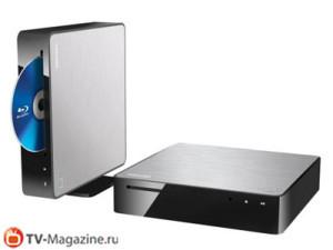 Novaya-seriya-Blu-Ray-pleerov-Toshiba-2014-goda-300x225