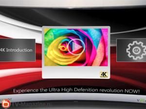 Scoro-zapusk-HEVC-prilogeniya-dly-4K-televizorov-Samsung-300x225